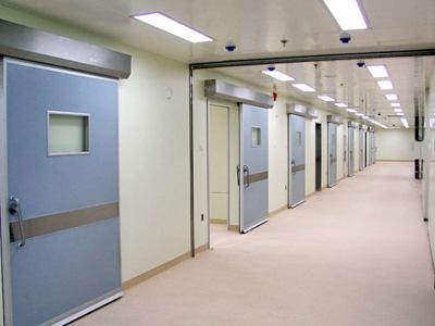 首页 净化工程  相关规范:《医院洁净手术部建筑技术规范》gb50333